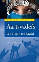 90 : Aartsvaders m/v : Jong, P.L. de