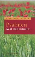 Christelijk studieboek : Psalmen : Dr. P.F. Bouter