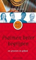 90 : Psalmen beter begrijpen : Jong, N. de
