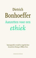 90 : Aanzetten voor een ethiek : Bonhoeffer, D.