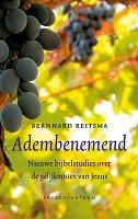 90 : Adembenemend : Reitsma, B.