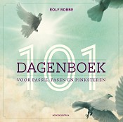 90 : 101 dagenboek : Robbe, R.