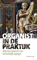 90 : Organist in de praktijk