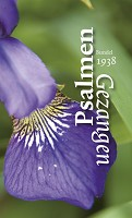 Christelijk zangboek : Psalmen en gezangen