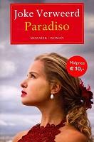 90 : Paradiso midprice ed : Verweerd, J.