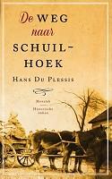 90 : Op weg naar schuilhoek : Plessis, Hans Du