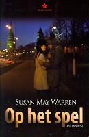 90 : Op het spel : Warren, S.M.