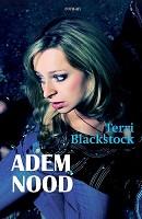 90 : Ademnood : Blackstock, Terri