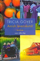 90 : Amish levenskunst : Goyer, Tricia