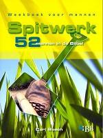 90 : Spitwerk : Beech, C.