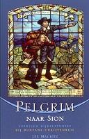 90 : Pelgrim naar sion : Mauritz, J.H.