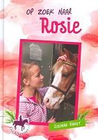 90 : Op zoek naar rosie : Knegt, S.