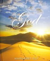 90 : Stil zijn bij God : Silf, Margaret