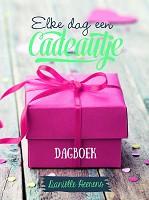 90 : Elke dag een cadeautje : Heerens, Daniëlle
