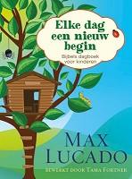 90 : Elke dag een nieuw begin : Lucado, M.