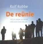 Christelijk boek : De reünie : Robbe, R.