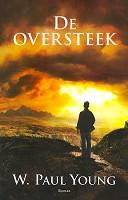 90 : Oversteek : Young, William Paul