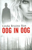 90 : Oog in oog : Bruins Slot, Linda