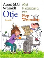 90 : Otje : Schmidt, A.M.G.
