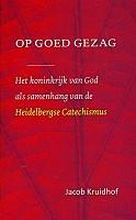 90 : Op goed gezag : Kruidhof, Jacob