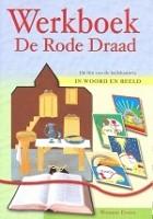90 : Rode draad WERKBOEK : Evers, R.P