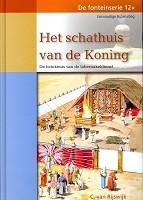 90 : Schathuis van de Koning : Rijswijk, C. van