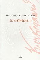 90 : Opbouwende toespraken : Kierkegaard, Soren