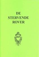 90 : Stervende rover