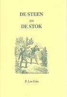 90 : Steen en de stok : Los, P.