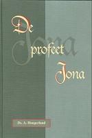 90 : Profeet jona : Hoogerland, A.