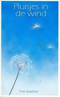 90 : Pluisjes in de wind : Goedhart, T.