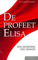 90 : Profeet Elisa : Richardus, Jan Hendrik