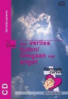 90 : CD Pastorale cursus Les 23/24 : Sande