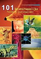 90 : 101 wetenschappelijke feiten & voorzeggi : Tetlow, J.