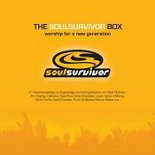 90 : Soul survivor box : Soul survivor nl