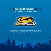 90 : Soul survivor box vol 2 : Soul survivor nl
