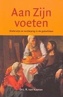 90 : Aan Zijn voeten : Kooten, R. van