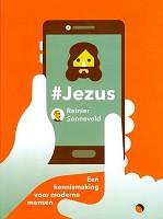 90 : #Jezus : Sonneveld, Reinier