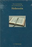 90 : Overdenking over de brief a/d Hebreeen : Reumerman, J.C.