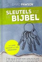 Christelijk studieboek : Sleutels tot de Bijbel : David Pawson