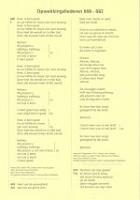 90 : Opwekking tekst aanv (668-682)