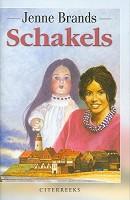 90 : Schakels : Brands, J.