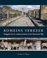 90 : Romeins verkeer : Tilburg, Cornelis van