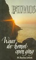 90 : Patmos waar de hemel openging : Schlink, M.B.