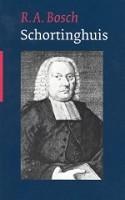 90 : Schortinghuis : Bosch, R.
