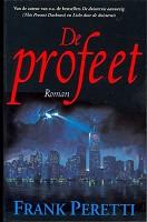 90 : Profeet : Peretti, F.