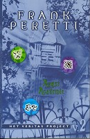90 : Angst academie : Peretti, F.