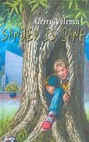Christelijk kinderboek : Sander is bang : Gerry Velema - Drent