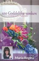 90 : 100 goddelijke vonken : Maasbach, Maria Regina