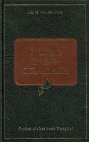 90 : Salomo en zijn sulammith : Post, H. van der